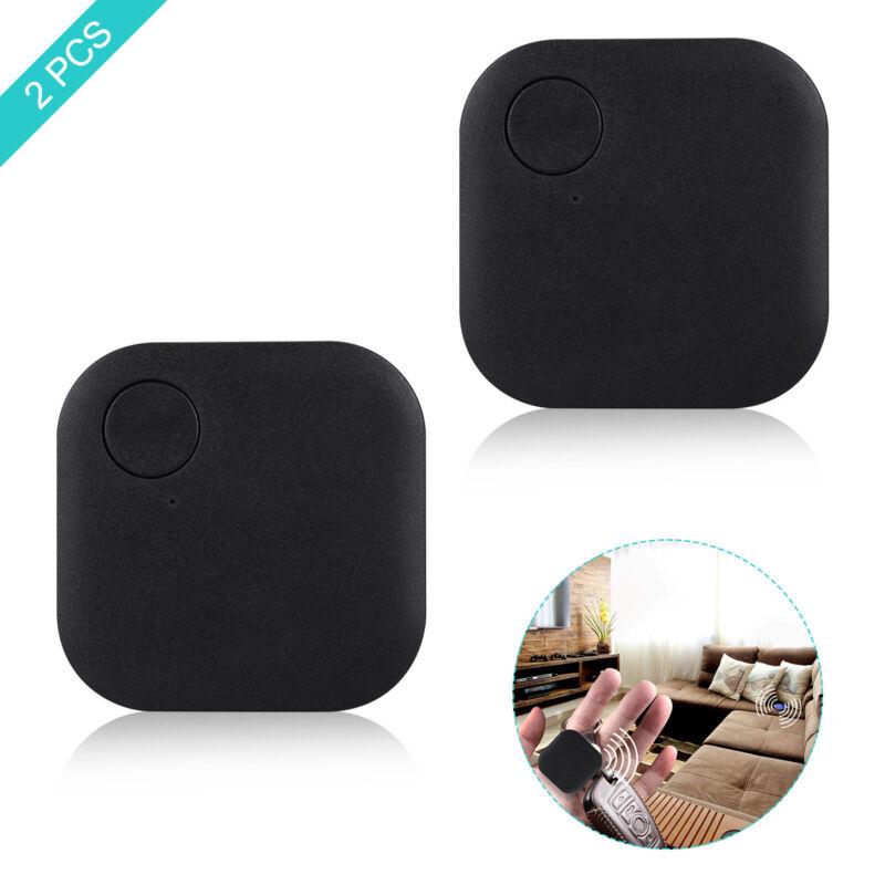 Bluetooth Anti-Lost Keyfinder Sucher GPS Tracker Alarm Schlüsselfinder