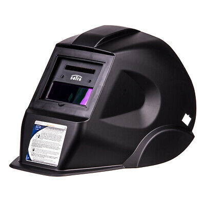 S-KM11 Auto Darkening Welding Helmet Mask Welders Reactive Automatic Lens Solar