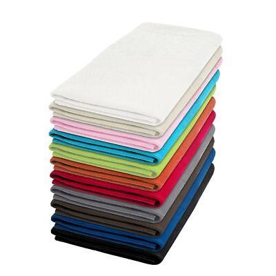 Tagesdecke Bettüberwurf Sofaüberwurf Decke Überwurf Plaid Baumwolle