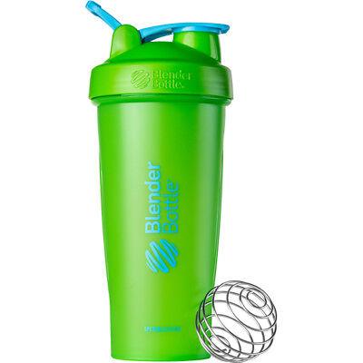 Blender Bottle Gala Edition 28 oz. Shaker with Loop Top - Vera