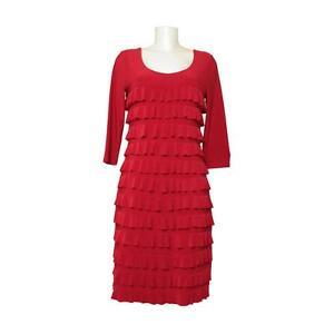 e6e54819f43 Frank Lyman  Women s Clothing