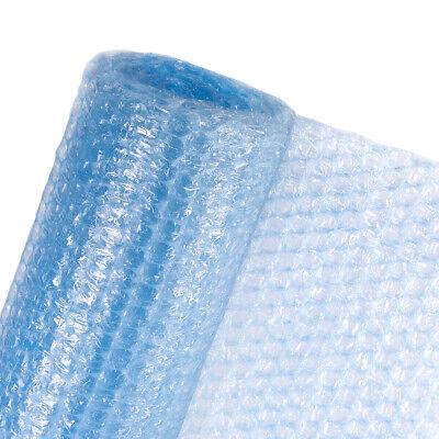 Air Cushion Foil Packaging Foil Bubble Wrap Insulating Foil Haga 20m L X 1,5m Br