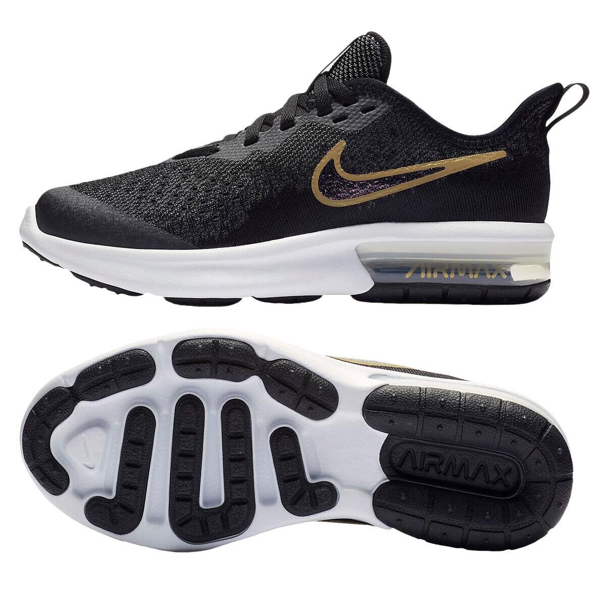Turnschuhe Nike Running Test Vergleich +++ Turnschuhe Nike