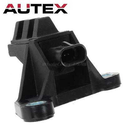 Crankshaft Crank Cam Shaft Position Sensor 5S1678 For Chevrolet Camaro 1995-2002