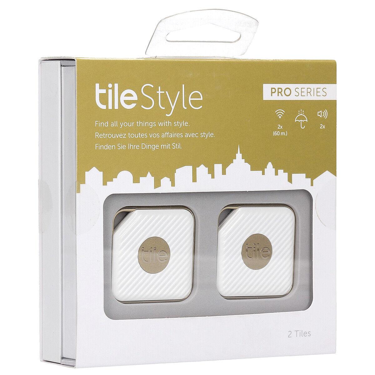 Tile Style - Key Finder. Phone Finder. Anything Finder  - 2