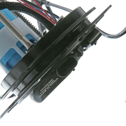 Electric Fuel Pump Assembly E4051M for Chevrolet Equinox ...