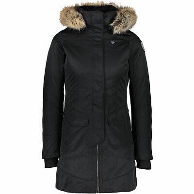 Obermeyer Sojourner Down Jacket for Women
