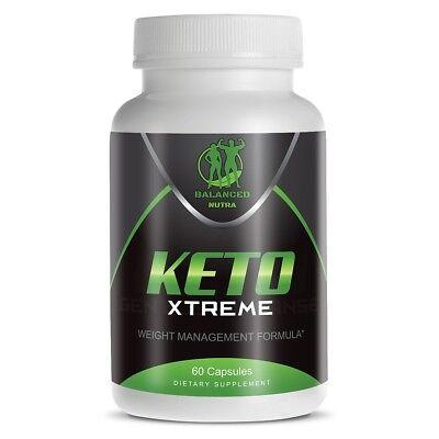 Keto Diet Pills Keto xtreme Best Weight Loss Supplement one month supply�