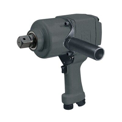 Ingersoll Rand 293 1 Super Duty Air Impact Wrench