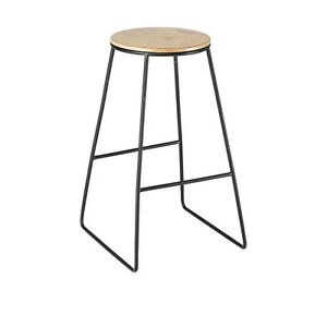 Bar stools x 4 Mona Vale Pittwater Area Preview