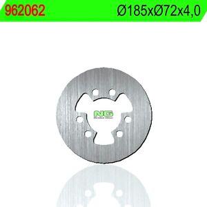 962062-DISCO-FRENO-NG-Anteriore-GAS-GAS-Contact-JTX-250-1997
