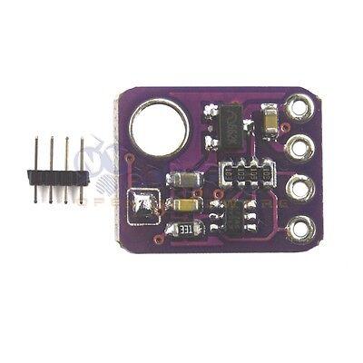 Digital 3.3v I2c Rgbw Color Sensor Veml6040 Breakout For Arduino