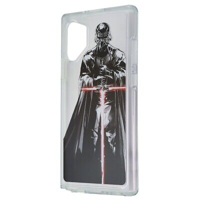 OtterBox Star Wars Symmetry Case for Samsung Galaxy (Note10+) - Kylo Ren