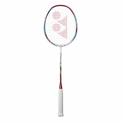 YONEX Arc Saber FD Superleicht Badmintonschläger Badminton Racket bespannt -NEU-