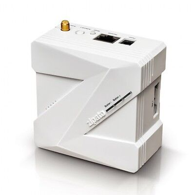 Zipato Zipabox-G1 - Z-Wave Gateway