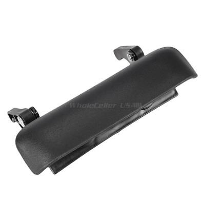 New Tailgate Handle Tail Gate Black For Ford Ranger FO1915109 1998-2011