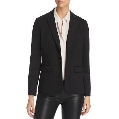 Le Gali Womens Velda  Embellished Suit Separate Business Jacket Blazer BHFO 4901 Embellished Womens Suits