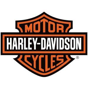 Bunbury Harley-Davidson - Harley-Davidson returns to the Southwest! Bunbury Bunbury Area Preview