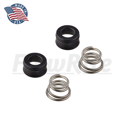 Replacement Seats and Springs For Delta Faucet RP4993 - 10PK