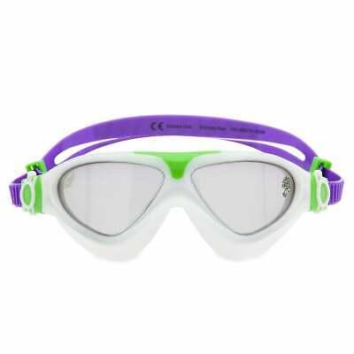 Disney Store Swim Goggles Buzz Lightyear Toy Story Pixar (Swim Gear Store)