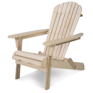 adirondack chair ebay