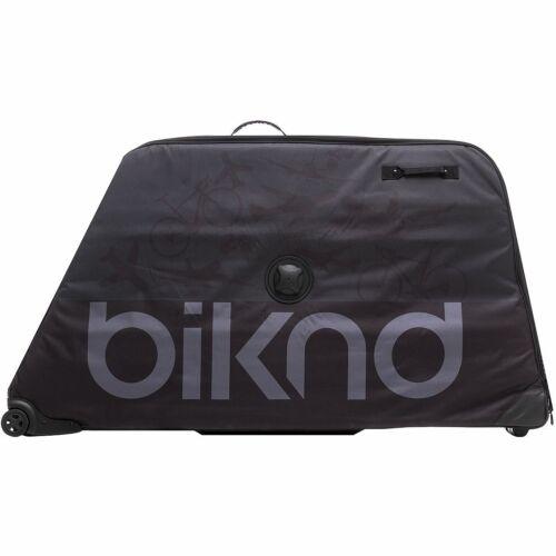 Jetpack V2 XL Bike Travel Case /53737/