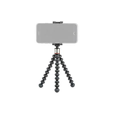 Joby GripTight ONE GP Stand for Smartphones Fits phones from 56mm to 91mm