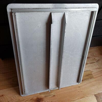 24x30 Mr Style Aluminum Pallet Platen Screen Printing Anatol Automatic Press Mr