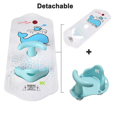 baby bath ring for sale  USA