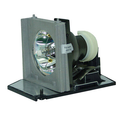 Compatible Replacement for Lamp Housing For Dell 2300MP Projector DLP LCD Bulb Lcd Projector Replacement Bulbs