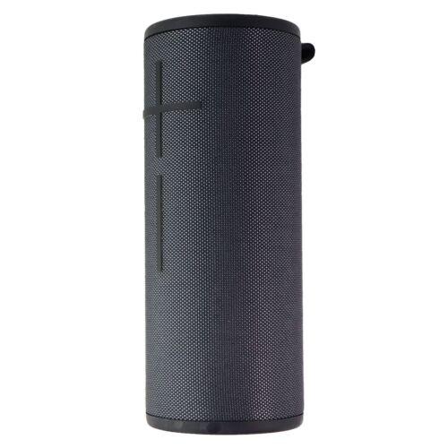 Ultimate Ears Mega Boom 3 Waterproof Bluetooth Speaker - Locked in DEMO MODE