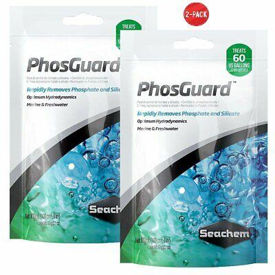 PhosGuard, 100 mL bagged - 2 Pack