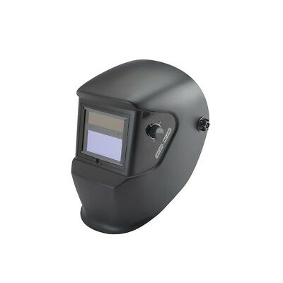 Chicago Electric Adjustable Shade Auto-darkening Welding Helmet 61611 Lens Hood