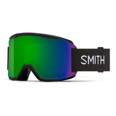 Carrera Smith Optics Squad MTB Cycling Glasses L Squad Mtb Unisex clear single