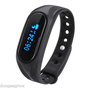 CUBOT-Smart-Watch-montre-Bracelet-Bluetooth-4-0-Podometre-connectee-android-ios