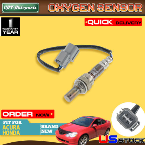 Oxygen Sensor For Honda Civic Acura RSX 2002 2003 2004