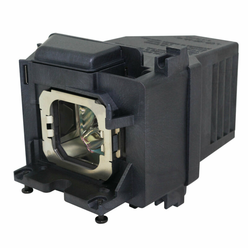 Original Philips Projector Replacement Lamp for Sony LMP-H220