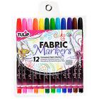 Multi-Coloured Multi-Purpose Craft Supplies