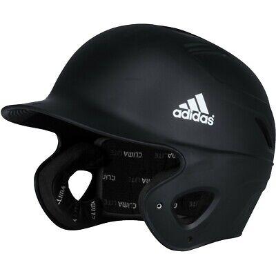 adidas Phenom Batting Helmets Baseball Gear