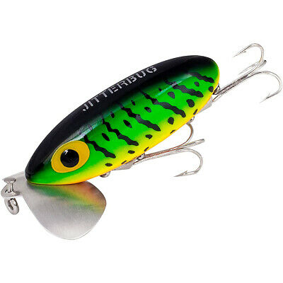 Details about  /Outdoor Reusable Soft Baits Artifical Carp Fishing Floating Corn Lure
