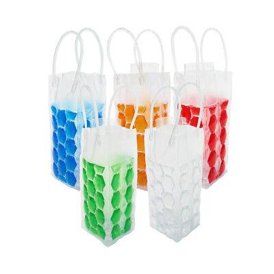 Flaschen-Kühltasche ()