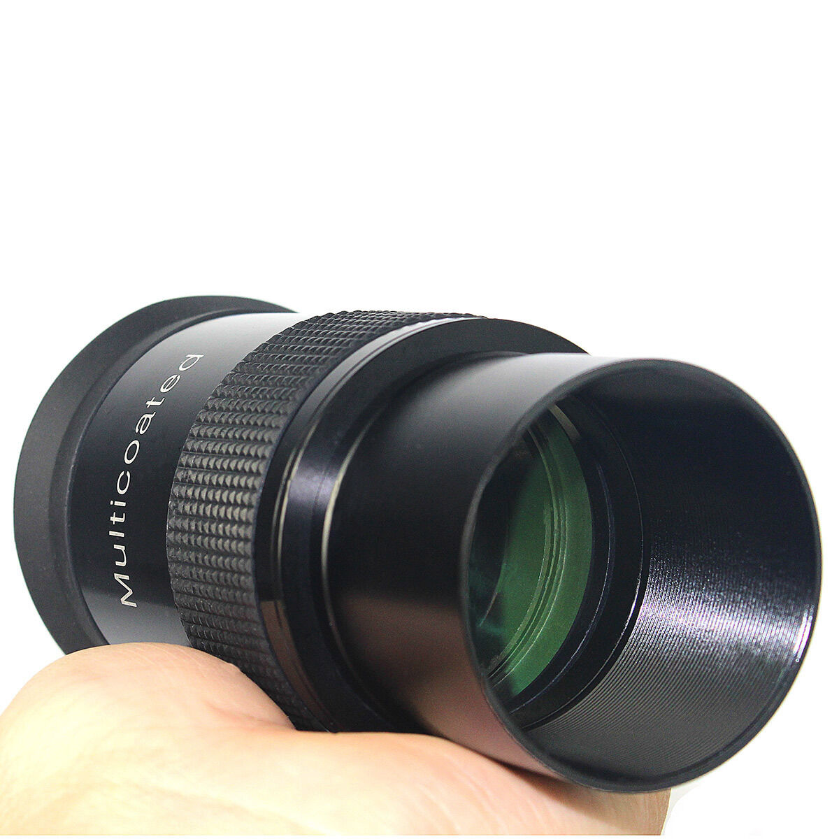 """Starguider 30mm Ultra Wide Angle 80 degree 2/"""" telescope eyepiece"""