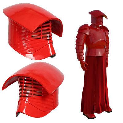 Star Wars Cosplay Mask Snoke Costume Prop Helmet Replica Halloween Party Adult