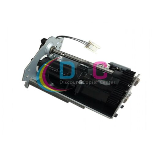 Ricoh D059-3261 Pump Unit D0593261