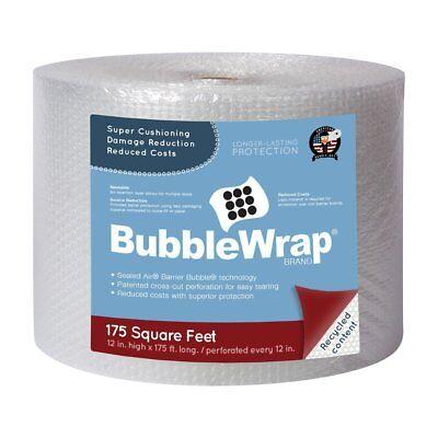 American Bubble Boy Bubble Wrap Bubble Wrap 350 Bubble Bundle For Packing Ship
