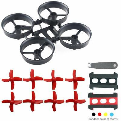 Micro RC Quadcopter Build + Removal Tools Motor for Blade Inductrix Tiny Whoop