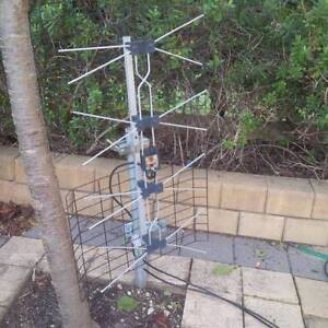 TV Antenna Bowral Bowral Area Preview