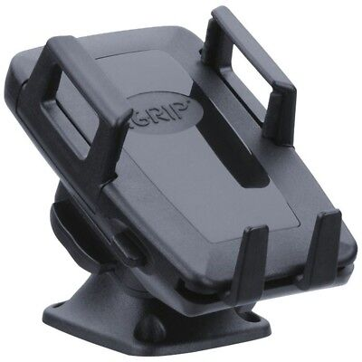 RICHTER universal Smartphone Halterung zum festschrauben Dash Kit iGRIP T5-12120