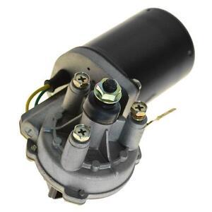 Windshield Wiper Motor Ebay