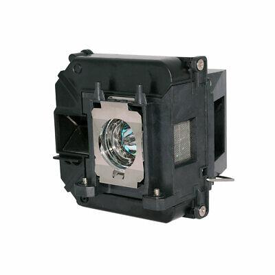 Osram OEM Replacement  Lamp w/Housing for Epson proyector ELPLP61/V13H010L61 segunda mano  Embacar hacia Mexico